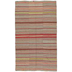 Antique And Modern Rugs And Carpets 19 885 For Sale At