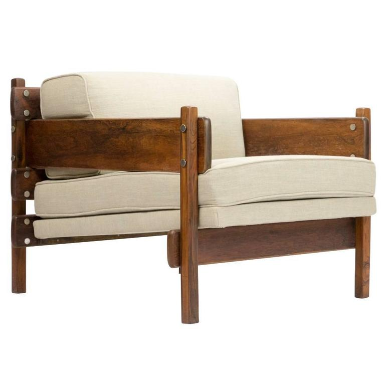 sc 1 st  1stDibs : sergio rodrigues chair - Cheerinfomania.Com