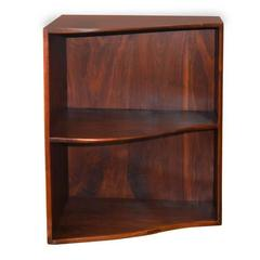 Wharton Esherick Small Corner Shelf