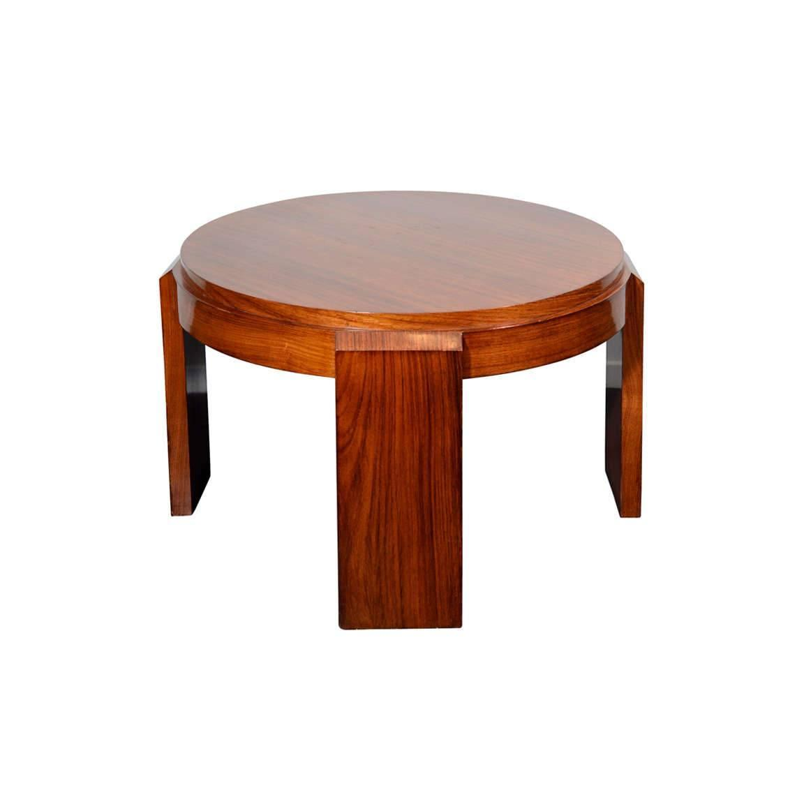 Coffee table by jacques adnet for sale at 1stdibs for Other uses for a coffee table