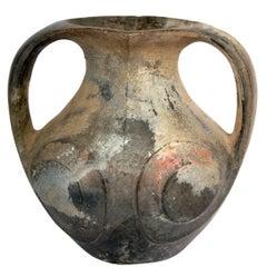 Archaic Vessel