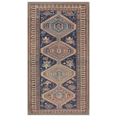Early 20th Century Shirvan Rug from Caucasus