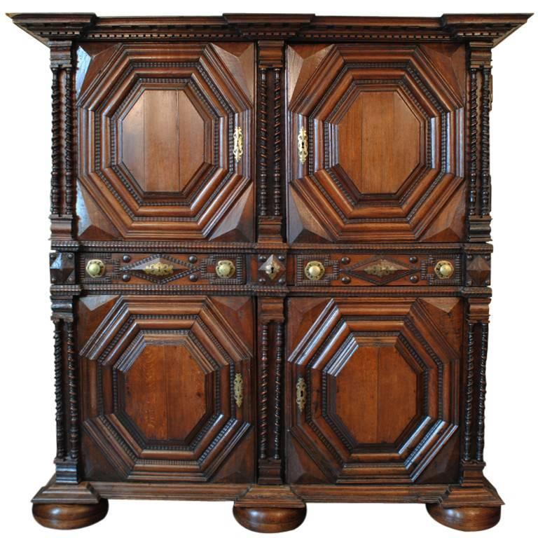 antique fireplace mantels ontario