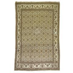 Vintage Northwest Persian Rug