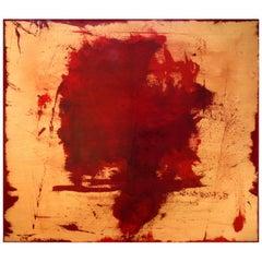 """""""Vitality"""" by Brady Legler"""