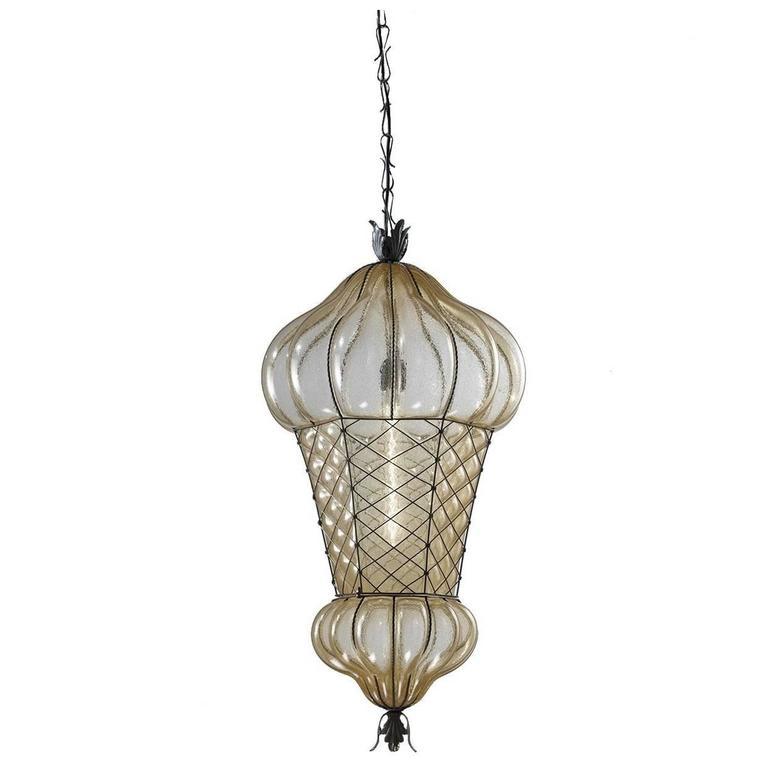 Babà Ceiling Lamp
