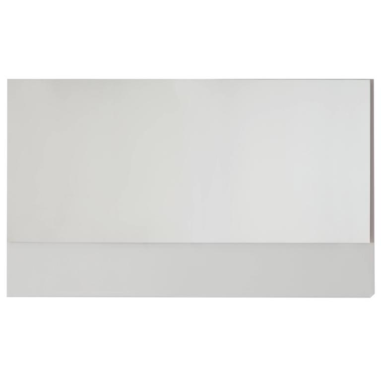 Ida Mirror Collection Contemporary Rectangle