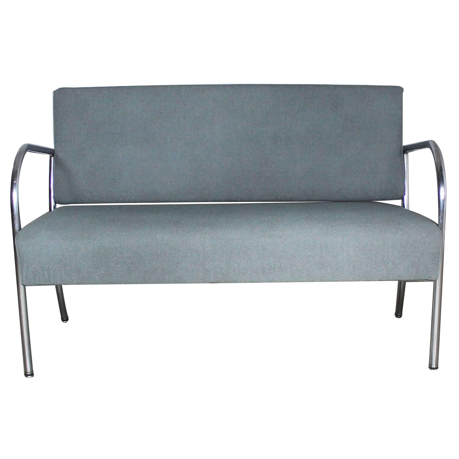 Streamlined Moderne Furniture 152 For Sale at 1stdibs