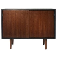 Cabinet by Florence Knoll for Knoll Associates