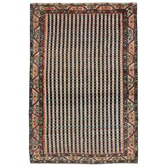 Antique Persian North West Rug