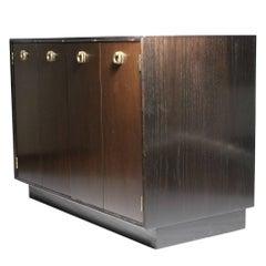 Edward Wormley Dunbar Cabinet Sideboard