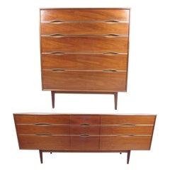 1960s Bedroom Sets 46 For Sale At 1stdibs