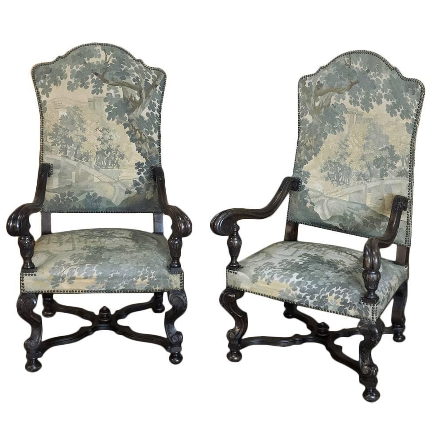 chaise louis xiv 15483 chaise id es. Black Bedroom Furniture Sets. Home Design Ideas
