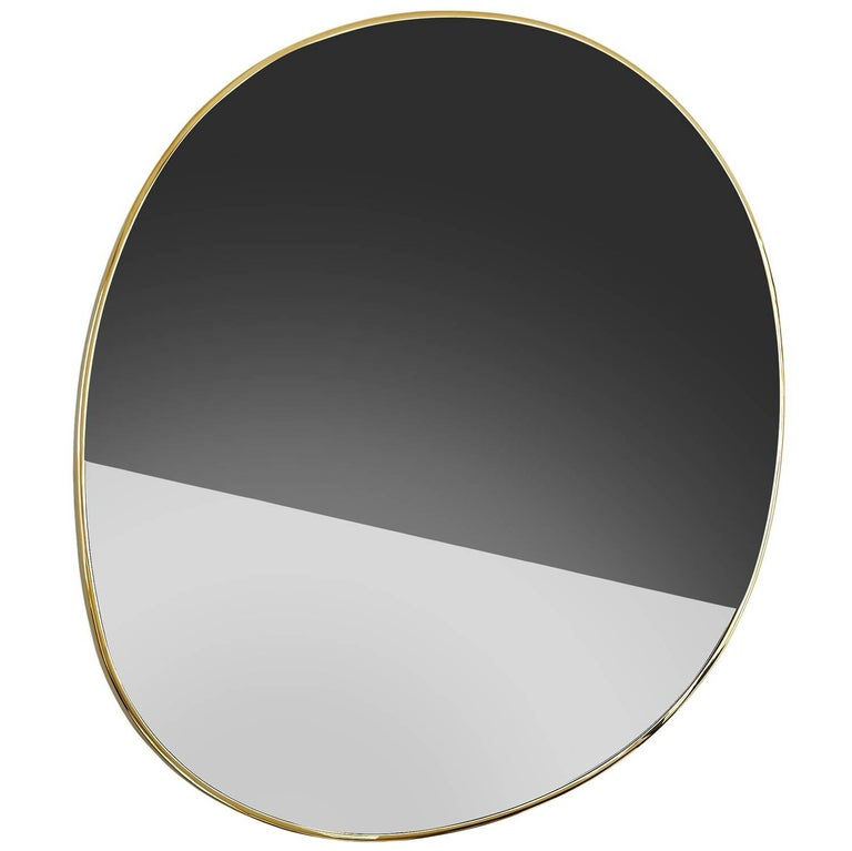"Mirror ""Marmara"" For Sale"