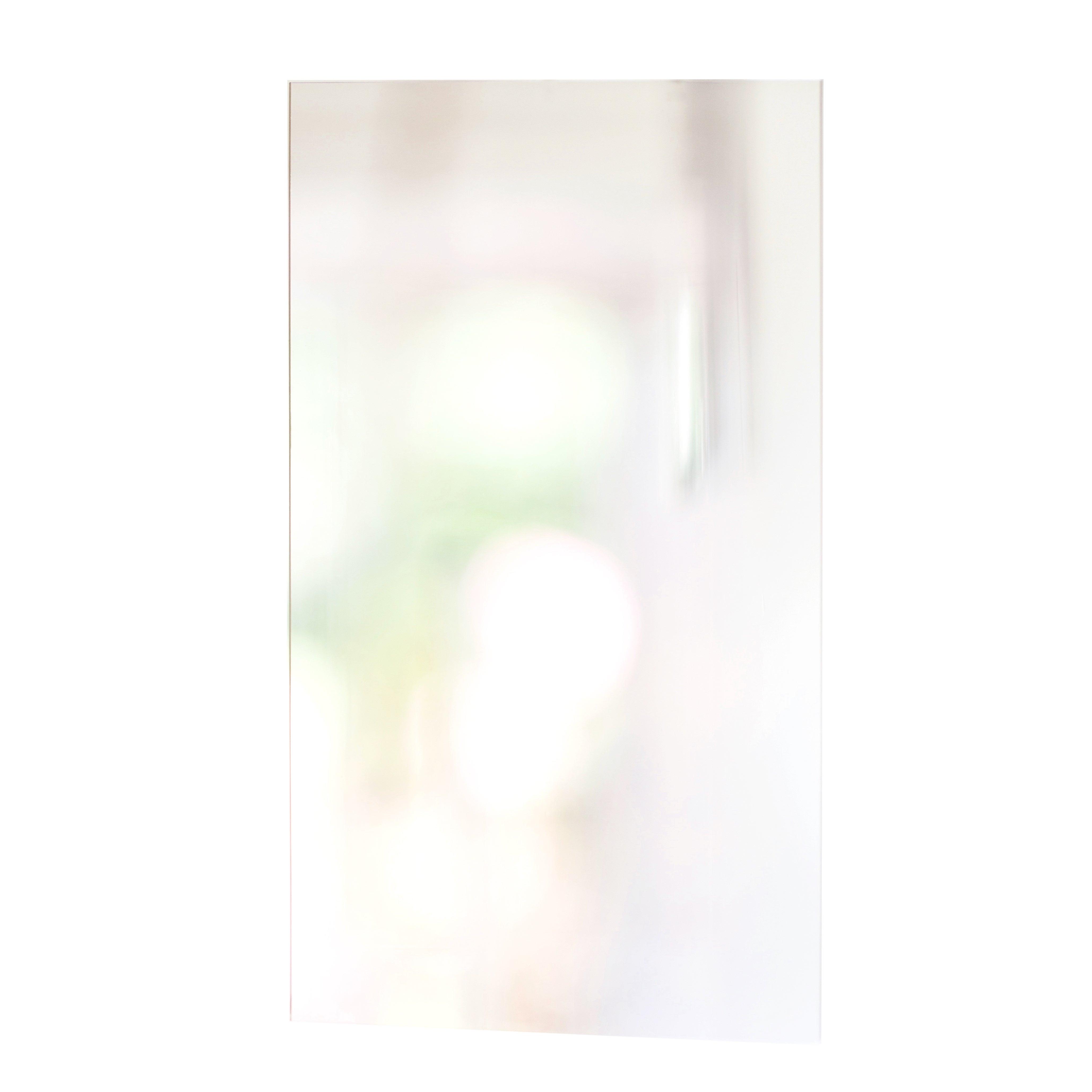 Light and Air Mobile by Deborah Ehrlich Studio