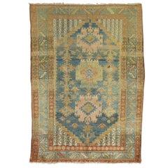 Persian Malayer Rug