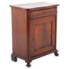 French 1870's Cabinet