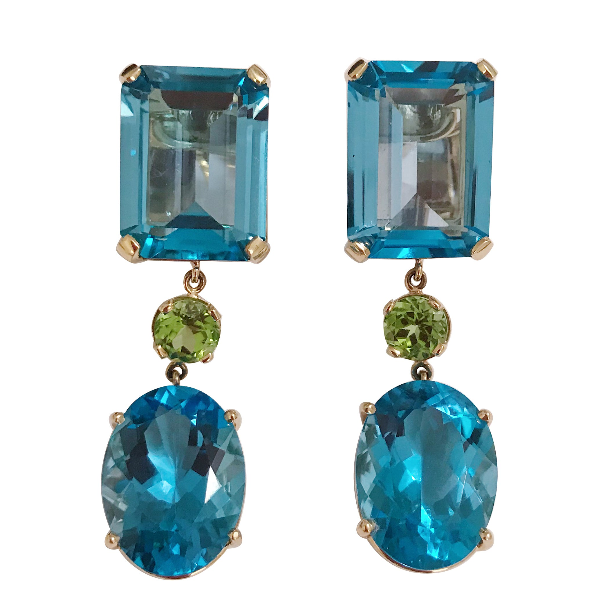 blue jewellery en colombian home emerald emeralds genuine carats