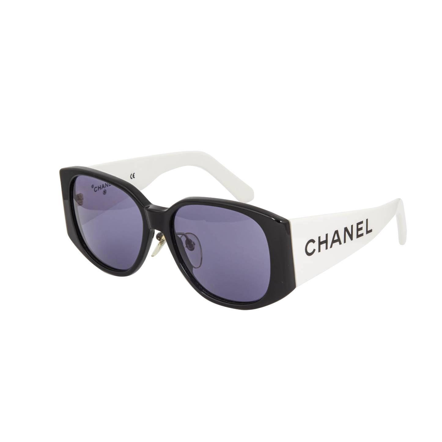 italian sunglasses brand logo wwwtapdanceorg