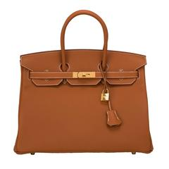 red kelly bag hermes - Contemporary Top Handle Bags at 1stdibs - Page 10