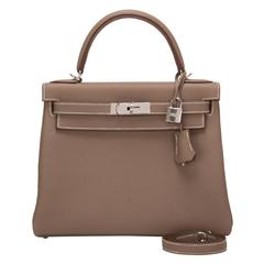 best hermes replica - Vintage Herm��s Top Handle Bags - 781 For Sale at 1stdibs - Page 7