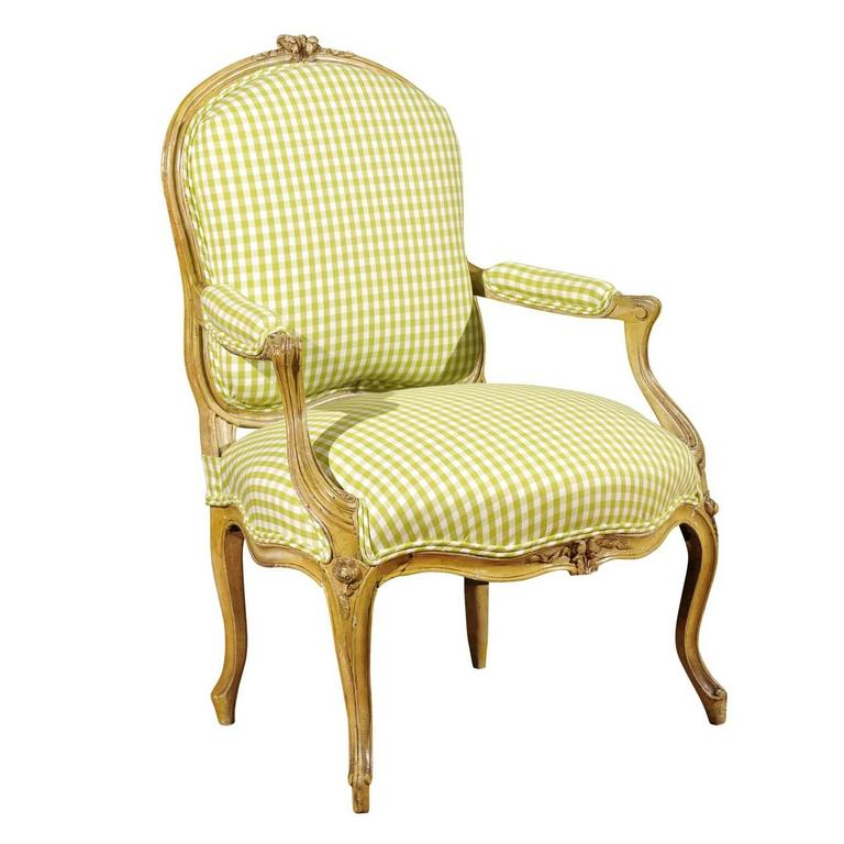 french bergere chair 1880 1900 for sale at 1stdibs. Black Bedroom Furniture Sets. Home Design Ideas