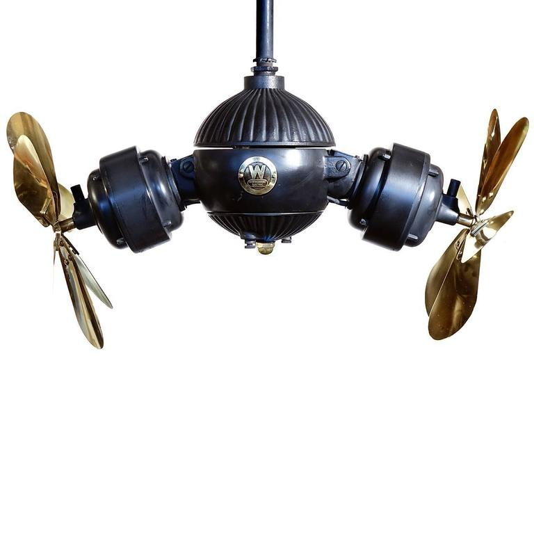 minka oil inch zoom outdoor wet orb to fan htm rubbed hover ceiling aire bronze productdetail gyro indoor