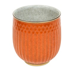 Small Pot by Royal Copenhagen