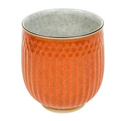 Small Pot by Royal Copenhagen