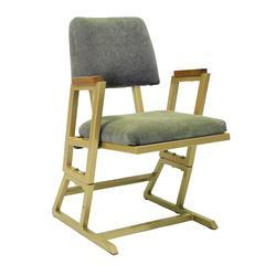 Frank Lloyd Wright Kalita Humphreys Theater Chair