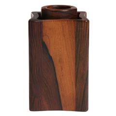 Rosewood Box by Jens Quisgaard