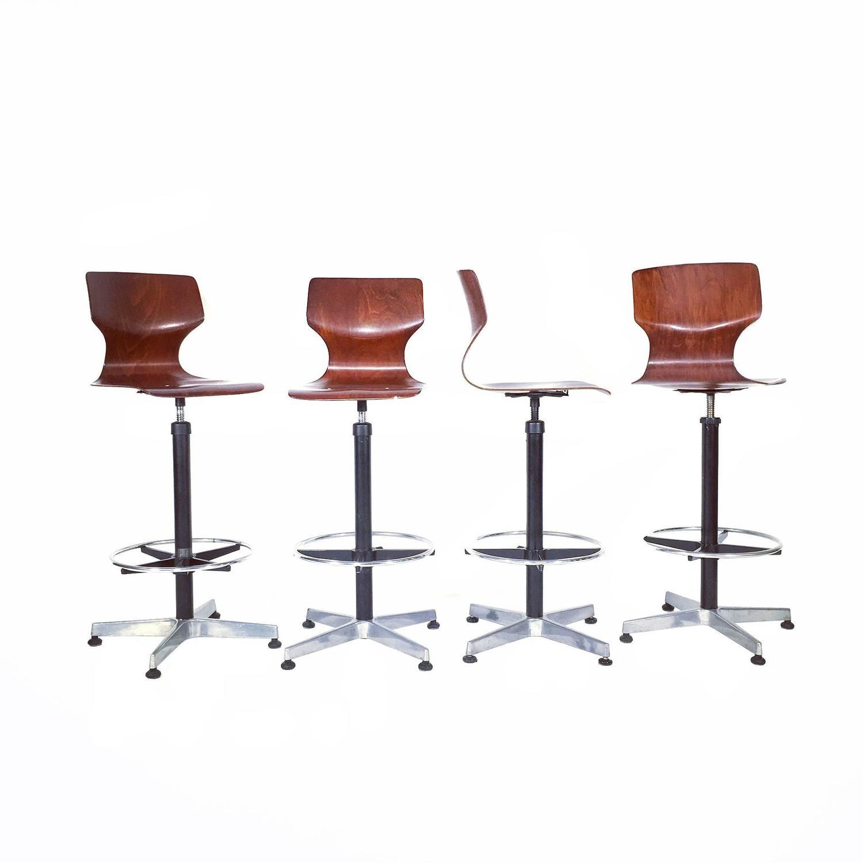 unique bar stools for sale custom bar stools home design ide