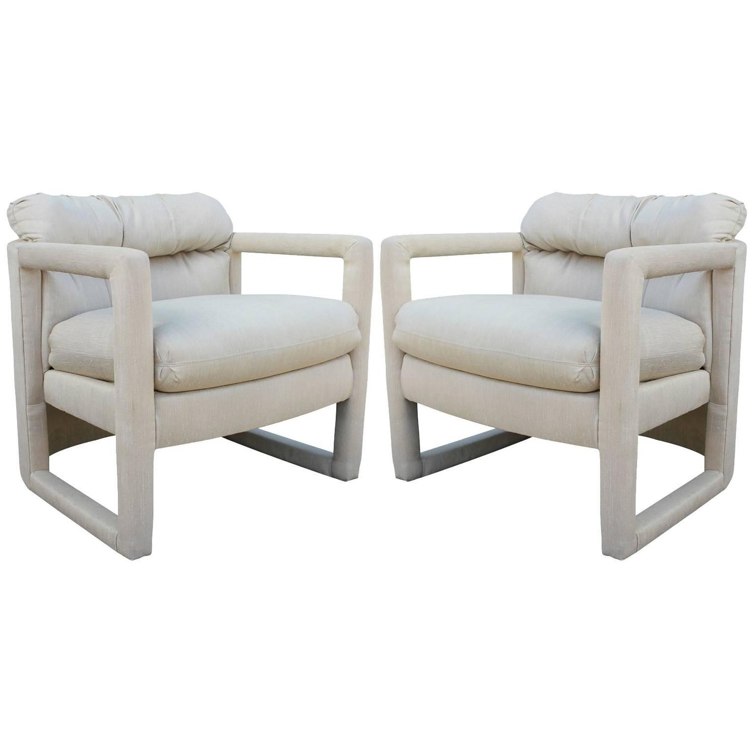Drexel Seating 32 For Sale at 1stdibs