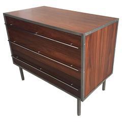 Mid-Century Modern Dressers