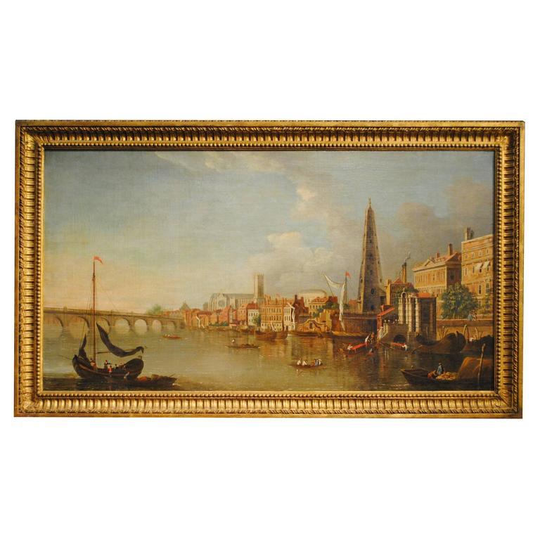 Westminster Bridge For Sale