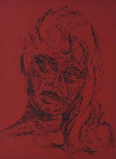 Brigitte #1 #4