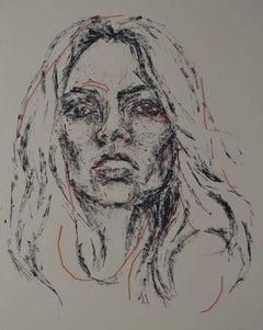 Kate #7 #2