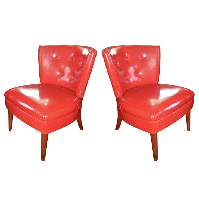 Explore 1stdibs furniture fine art jewelry amp watches fashion interiors