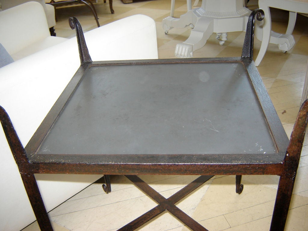 Sorry This Item From Laurin Copen Antiques Is Not Available.. Full resolution  photograph, nominally Width 1024 Height 768 pixels, photograph with #604736.