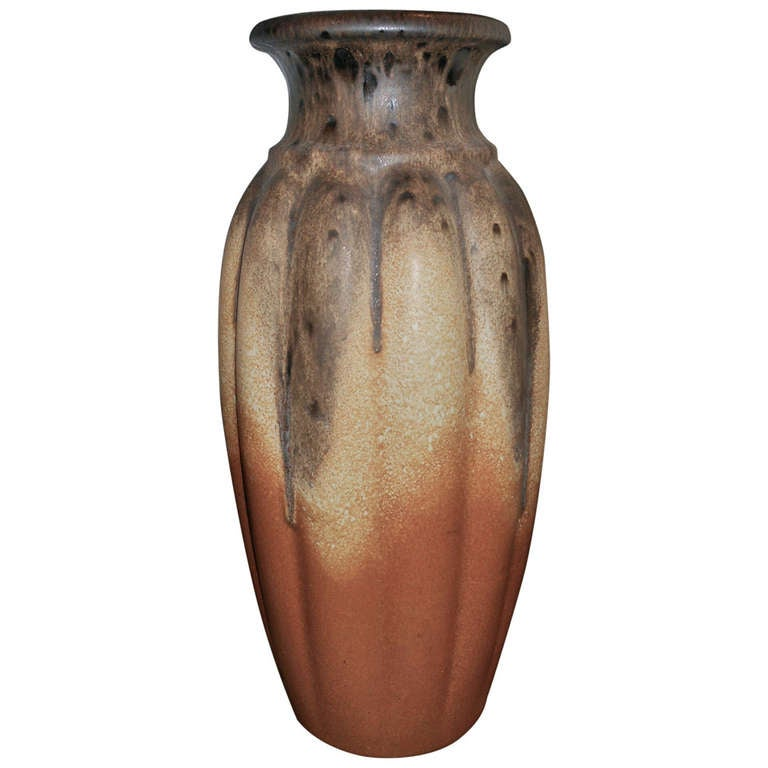 Image Result For Tall Oversized Floor Vases