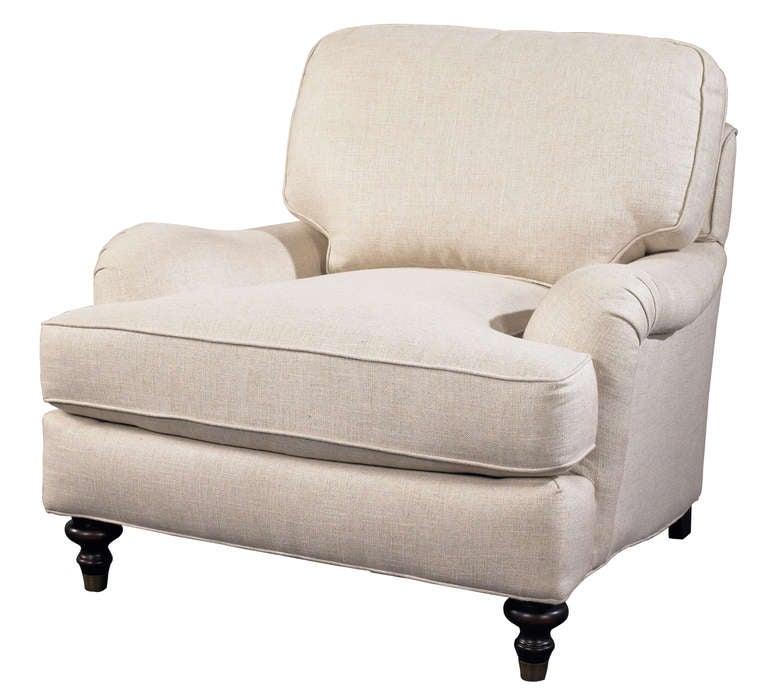 English Arm Sofa For Sale At 1stdibs