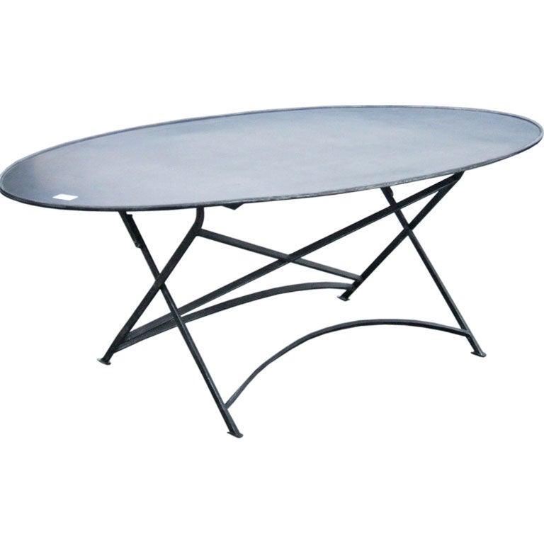 Metal Folding Table crowdbuild for : 777912782591591 from crowdbuild.us size 768 x 768 jpeg 33kB