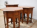 Kashmiri Side Tables thumbnail 5