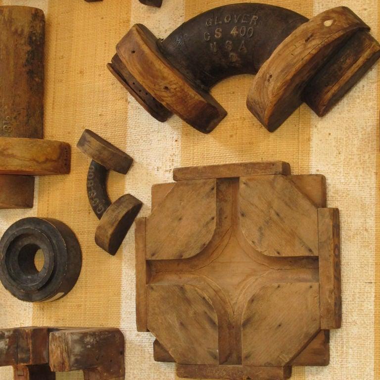 Industrial Moulds 8