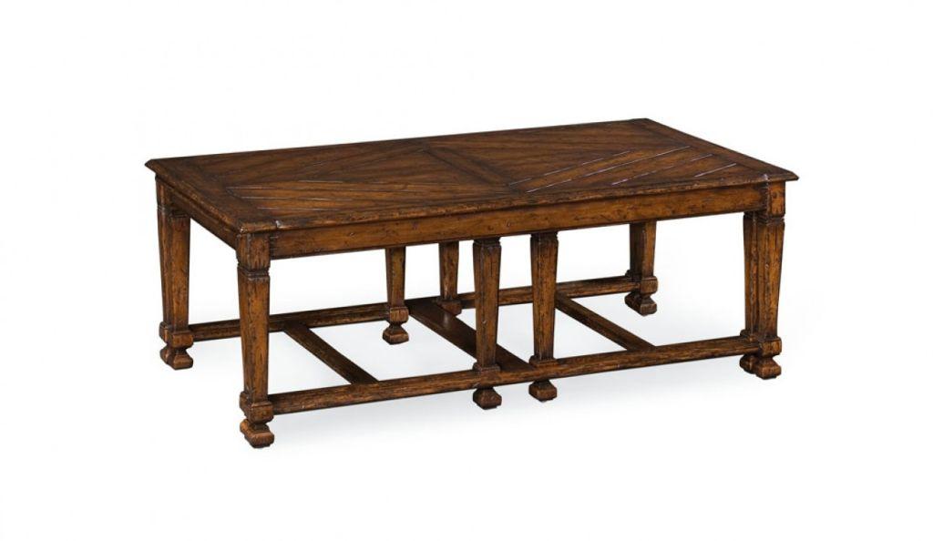 nesting coffee table 2