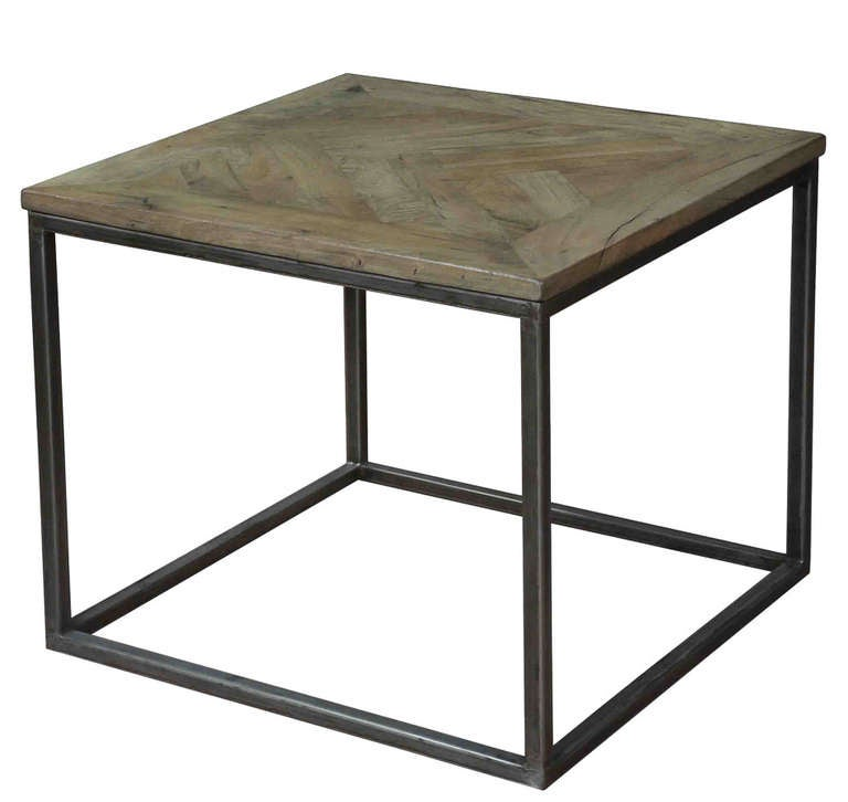 driftwood lamp table for sale at 1stdibs. Black Bedroom Furniture Sets. Home Design Ideas