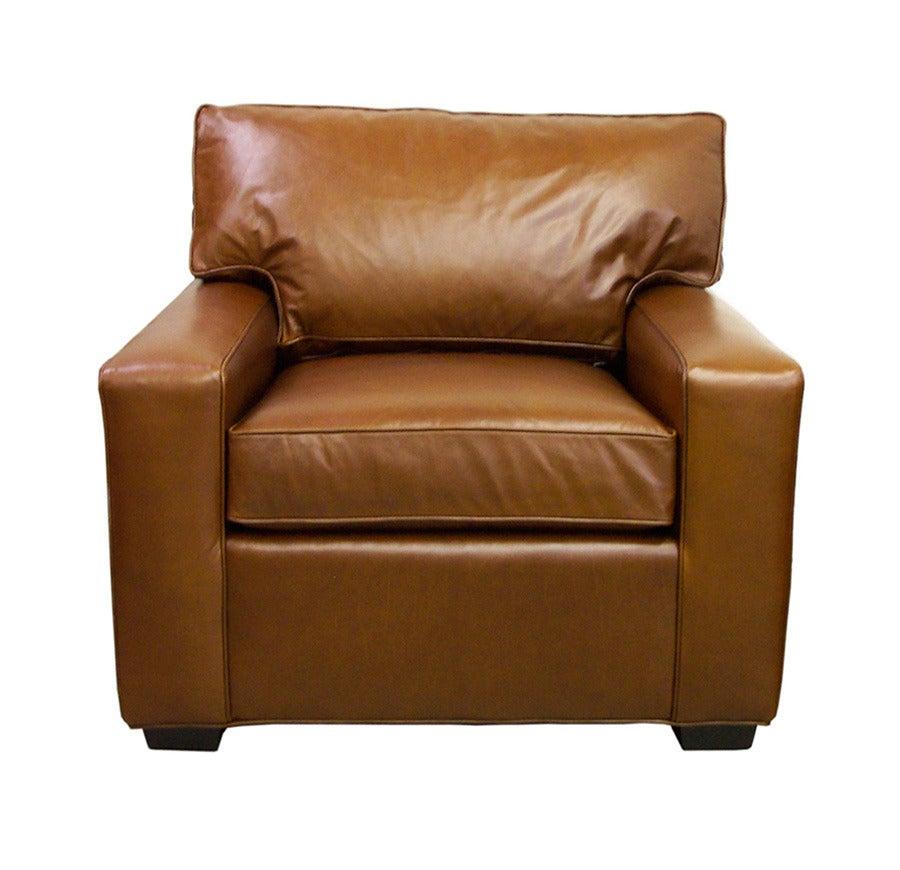 Ultimate Basic Sofa For Sale At 1stdibs