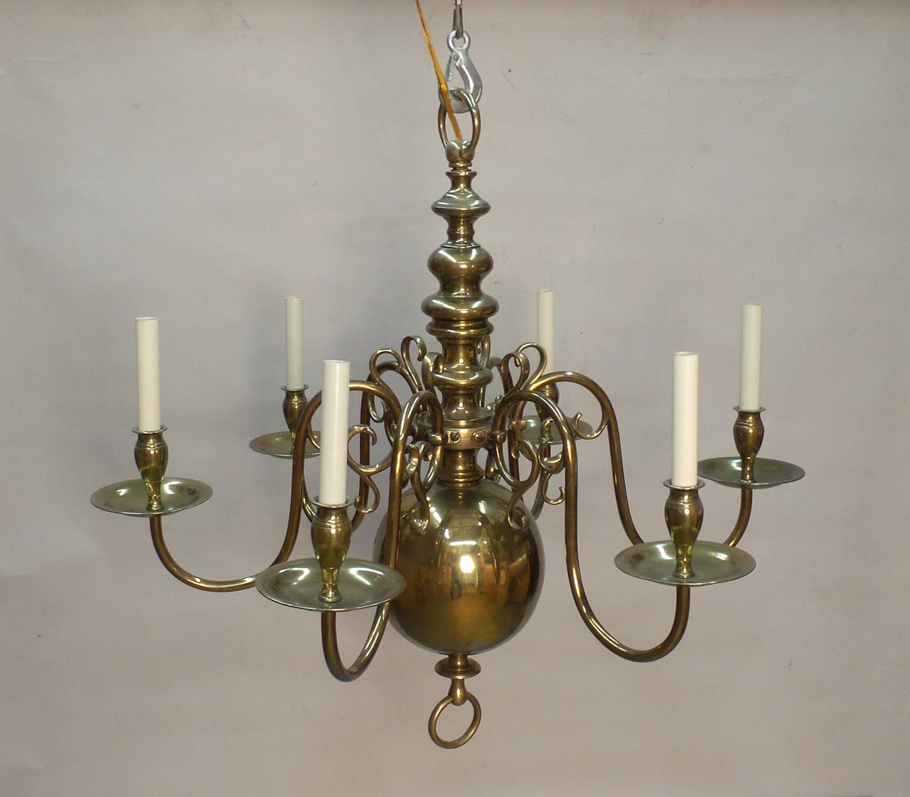 Rewiring a chandelier chandelier designs rewiring a chandelier best love the variety of diffe types arubaitofo Images