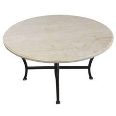 Natalie Coffee Table