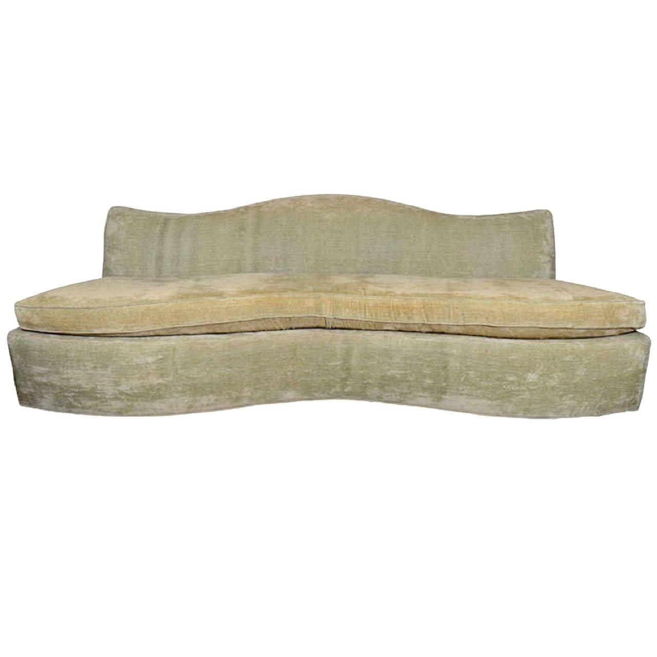 percival lafer sofa